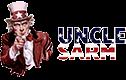 Uncle Sarm