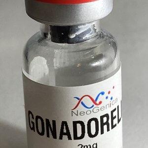 Gonadorelin